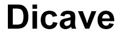 Logotipo da concessionária